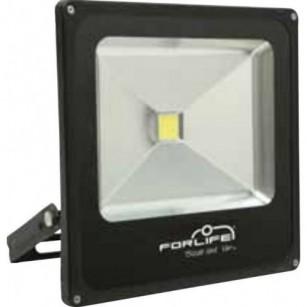 Slim LED Projektörler
