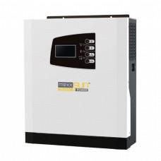 Mexxsun VP 5000VA 5000W Akıllı İnverter