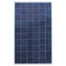 Sunlife 320W Mono Kristal Güneş Paneli