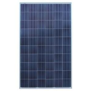 Sunlife 280 W - 60p Polikristal Güneş Paneli