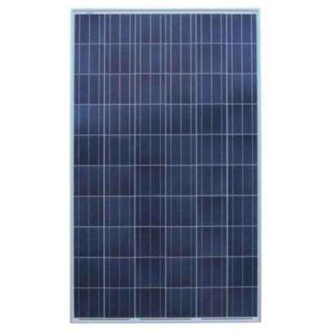 Sunlife 275 W - 60P Polikristal Güneş Paneli