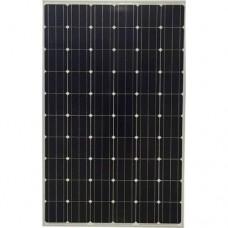 Viensol 320 W 60PM Monokristal Güneş Paneli