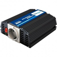 Tommatech MS300-12V Modifiyesinüs İnverter 12V-300W