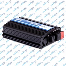 Tommatech 600W - 12 V MS600 Modifiyesinüs İnverter