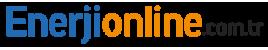 Enerji Online