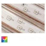 Forlife FL- 5034 220V Dış Mekan Üç Sıra 2835 RGB