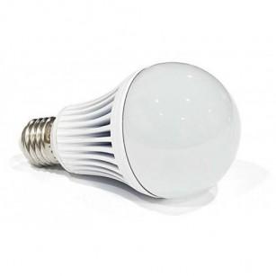 LED Ampuller