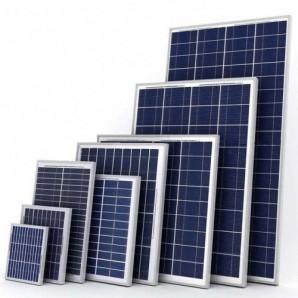 Solar Güneş Panelleri