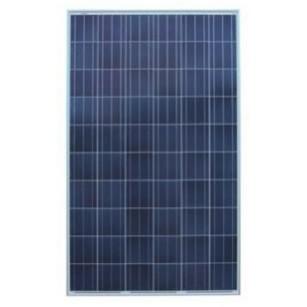 Sunlife 165 W 36P Polikristal Güneş Paneli