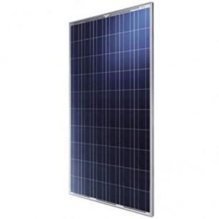 CWT 275 W 24V 60P Polikristal Güneş Paneli