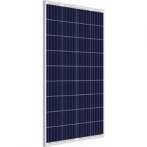 125w Polykristal Güneş Panelİ