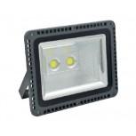 Forlife FL-1002 100W High Lumen Projektör
