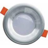 Forlife FL-2060 B 5W Mix LED Panel Armatür - Beyaz