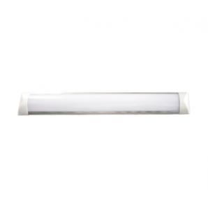 Forlife Fl-2316 18w(60cm) Led Bant Armatür Gün Işığı