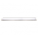 Forlife FL-2317 36W(120cm) Led Bant Armatür Gün Işığı