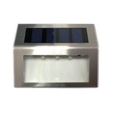 Forlife FL-3112 0,5W Ledli Güneş Enerjili Armatür