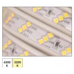 Forlife FL- 5032 220V Dış Mekan Üç Sıra 2835 Şerit Led Beyaz