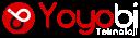 İzmir Web Tasarım İzmir Yoyobi