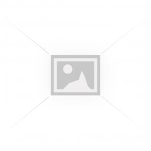 Forlife Fl-5077 Neon 220v Dış Mekan Led Beyaz